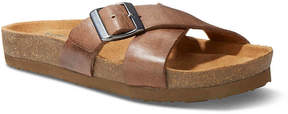 Eastland Women's Kelley Flat Sandal