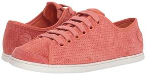Camper UNO 21815 Women's Shoes