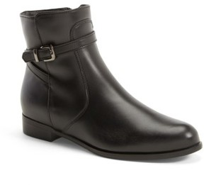 La Canadienne Women's 'Scarlet' Waterproof Bootie