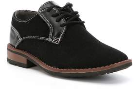 Steve Madden Boys B-Foldd Oxfords