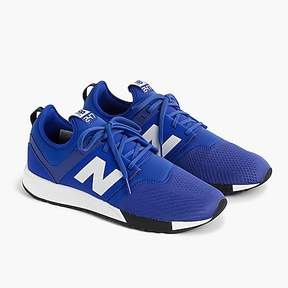J.Crew New Balance® for 247 Sport sneakers
