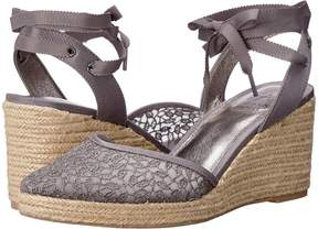 Adrianna Papell Pamela Women's Wedge Shoes