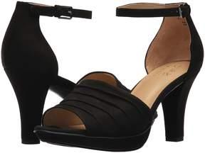 Naturalizer Donna Women's Shoes
