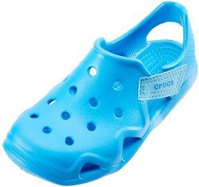 Crocs Kid's Swiftwater Wave 8155401