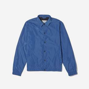 Everlane The Coach Jacket