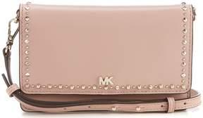 MICHAEL Michael Kors Phone Cross-Body Bag
