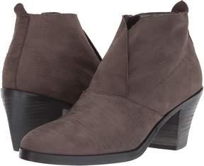 Eileen Fisher Murphy Women's Zip Boots