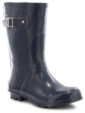 Western Chief Classic Mid Rain Boot