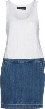 Christian Pellizzari Short dresses