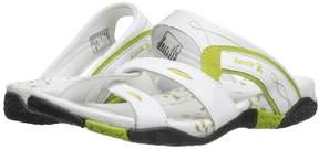 Kamik Sandbanks Women's Sandals