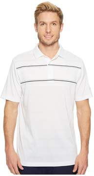 Callaway Engineered Ventilated Polo Men's Clothing