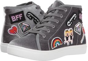 Steve Madden JBff Girl's Shoes