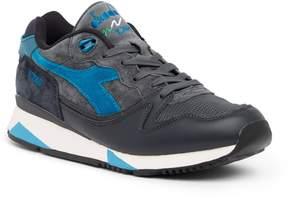 Diadora V7000 Premium Sneaker