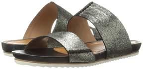 Trask Shea Women's Sandals