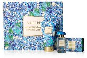 AERIN Mediterranean Honeysuckle Mother's Day Fragrance Set