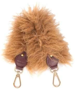 See by Chloe bag strap