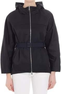 ADD Hooded Jacket