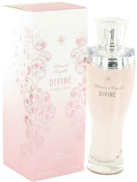 Victoria's Secret DREAM ANGELS DIVINE by Eau De Parfum Spray for Women (2.5 oz)