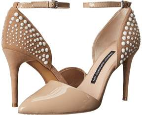 French Connection Eletta Women's Shoes