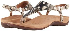 Vionic Kirra Women's Sandals