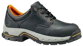 Timberland Men's Stockdale GripMax Alloy Safety Toe Oxford