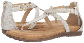 Volatile Starlight Women's Sandals