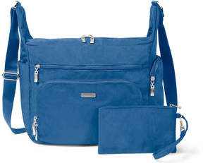 Baggallini Travel Crossbody Bag - Women's