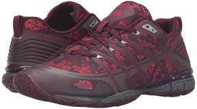 The North Face Litewave Ampere Women's Shoes