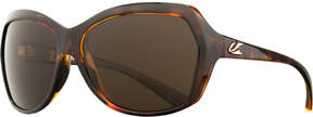 Kaenon Shilo Sunglasses - Polarized