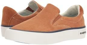SeaVees Hawthorne Cordies Varsity Women's Shoes
