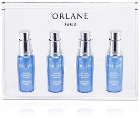 Orlane Anti-Aging Oxygenation System