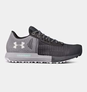 Under Armour Women's UA Horizon KTV Trail Running Shoes