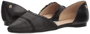 Tommy Hilfiger Neoline Women's Shoes