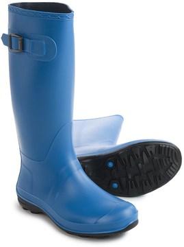 Kamik Olivia Rain Boots - Waterproof (For Women)