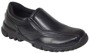 Deer Stags Recess Boys' Slip-On Shoes