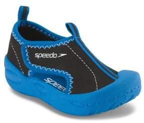 Speedo Toddler Hybrid Water Shoes