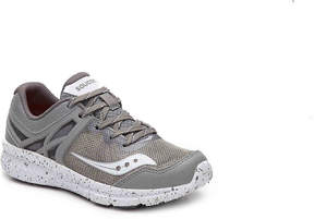 Saucony Velocity Toddler & Youth Running Shoe - Boy's