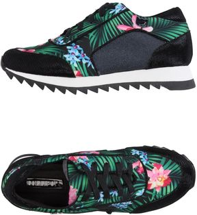 Lollipops Sneakers