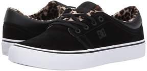 DC Trase SE Women's Skate Shoes