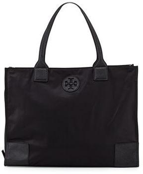 Tory Burch Ella Packable Nylon Tote Bag
