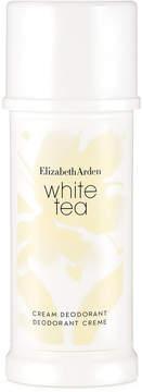 Elizabeth Arden White Tea Deodorant