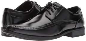 Stacy Adams Emmett Men's Shoes