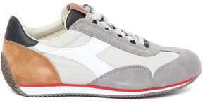 Diadora Heritage Equipe Ita Sneaker
