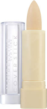 Maybelline Cover Stick Yellow Concealer