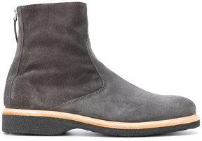 WANT Les Essentiels Stevens boots