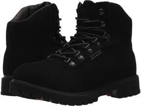 Lugz Pine Ridge WR Men's Shoes
