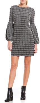 Daniel Cremieux Heidi Knit Dress