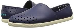 Native Verona Shoes