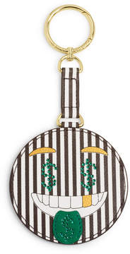 Henri Bendel Money Bag Bag Charm