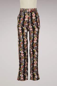 Equipment Florence pants